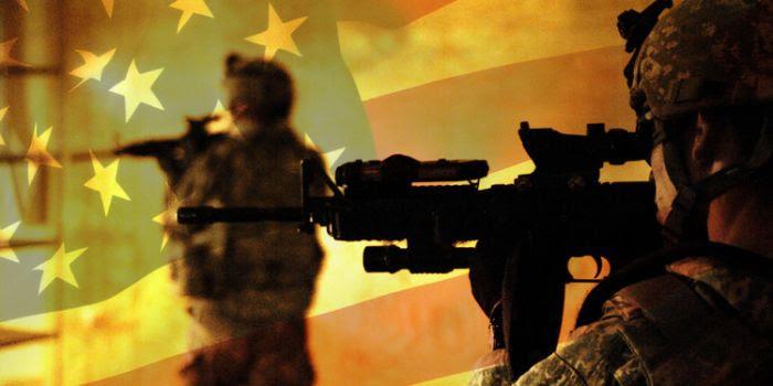 La finta preoccupazione per i diritti umani, un'arma usata sia da Bush che da Obama