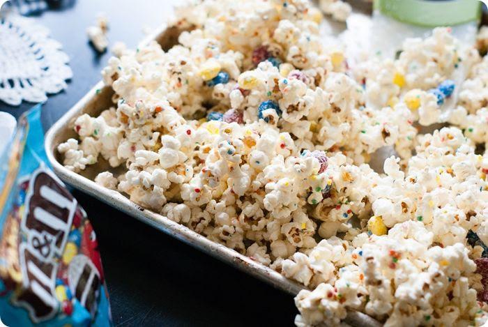 birthday cake popcorn mixed mess photo birthdaycakepopcorn6of8.jpg