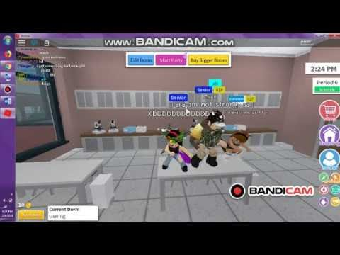 Roblox Song Id Ajr Weak Youtube