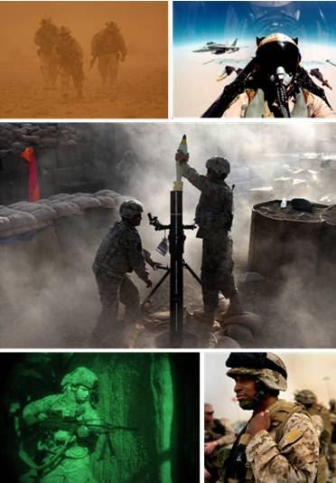File:Afghanistan war 2001 collage.jpg