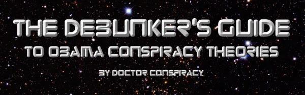 Debunkers Guide Logo
