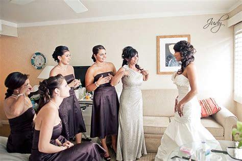 7 Degrees Wedding Photography, Laguna Beach   Jessica
