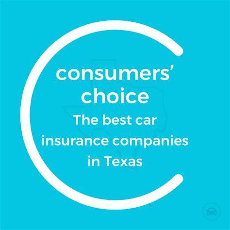 Best car insurance companies in Texas   Clearsurance