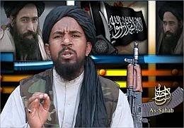 Exclusivité mondiale : de nouvelles révélations concernant la torture de Ibn al-Shaykh al-Libi