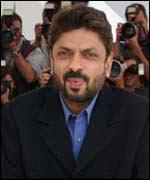http://news.bbc.co.uk/media/images/37986000/jpg/_37986395_devdas_bhansali150.jpg