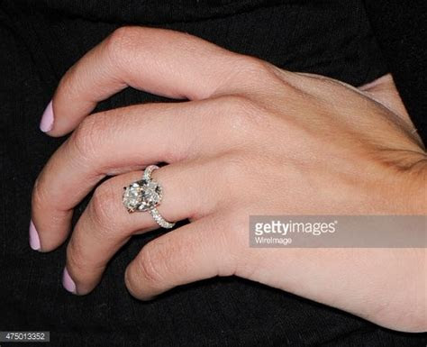 74 best images about Morgan Stewart's Engagement Ring on