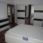 apartamente Pipera100