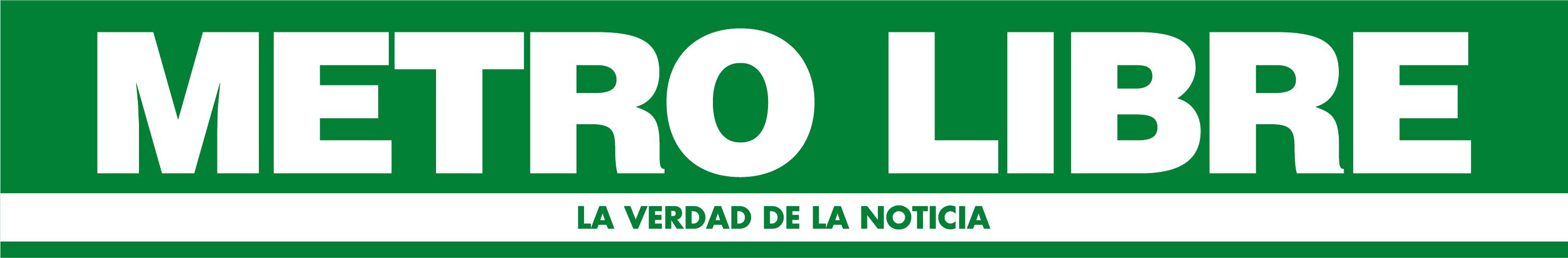 Metro Libre 27 Junio De 2019clone Pages 1 32 Text - roblox builders club suscripci#U00f3n 1 mes cl#U00e1sica