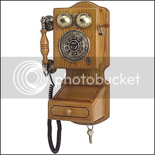 telefon pelik 9 [Gambar Pelik] 10 Telefon Pelik