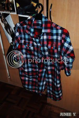 http://i599.photobucket.com/albums/tt74/yjunee/blogger/DSC_0066.jpg?t=1258905956