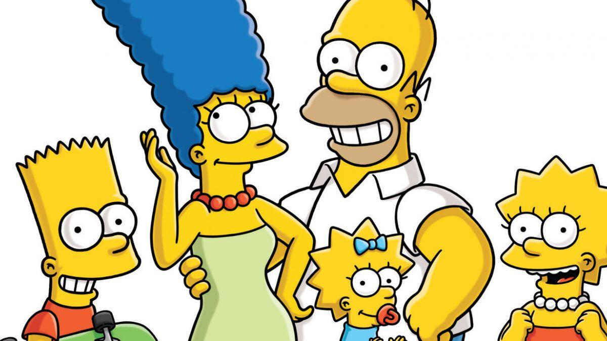 25 Anos De Los Simpson 25 De Las Frases Y Dialogos Mas Memorables