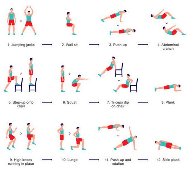 12-ejercicios-silla-pared