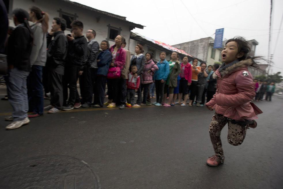 china_earthquake_2013_12.jpg