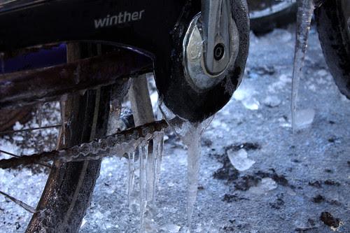 Frozen_Bike-001