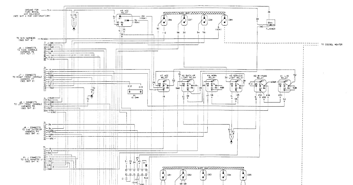 2004 Yale Wiring Schematic -Chinese 125cc Wiring Diagram Color Codes |  Begeboy Wiring Diagram Source | Wiring Yale Diagram Glc135v |  | Bege Wiring Diagram - Begeboy Wiring Diagram Source