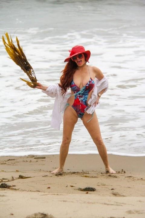 Phoebe Price Nude - Hot 12 Pics   Beautiful, Sexiest