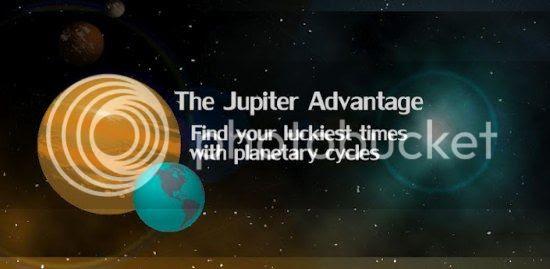 785ab749 The Jupiter Advantage Pro 1.1 (Android)