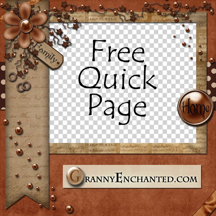 Free Digital Scrapbook Quick Page Here: http://commons.wikimedia.org/wiki/File:Digital_Scrapbook_Quick_Page_PNG_with_Transparent_field..png
