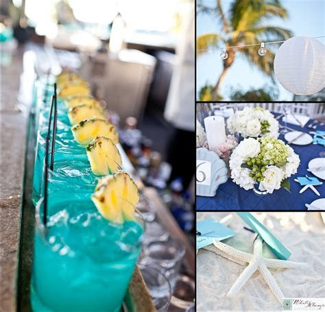 17 Best images about key west themed beach reception on