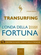 eBook - Transurfing. L'Onda della Fortuna