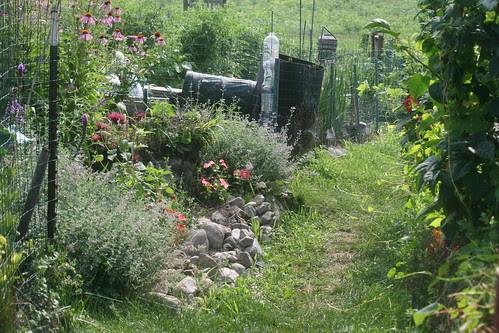 gardens 111