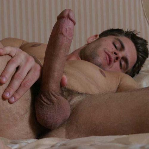 Порно фото утренний стояк — 2
