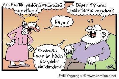 evlilik komik karikatür ile ilgili görsel sonucu