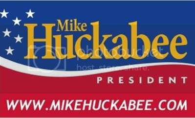 Huckabee Pictures, Images and Photos