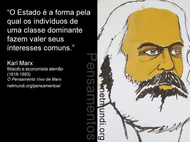 [Imagem: Karl_Marx17.jpg]
