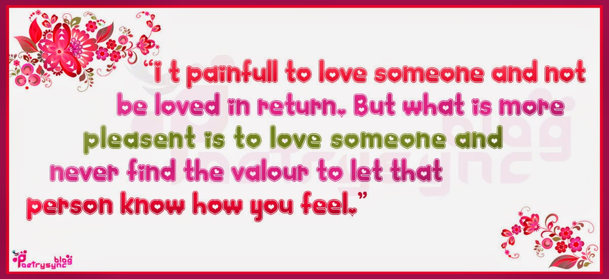 Quotes About Returned 317 Quotes