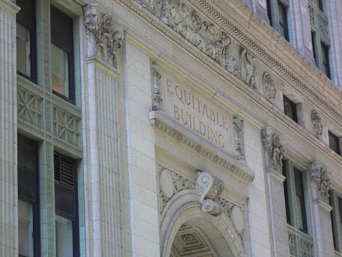 equitable building 2.jpg
