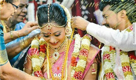 51 best images about Indian Weddings on Pinterest