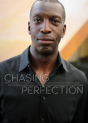 Chasing Perfection - Season 1