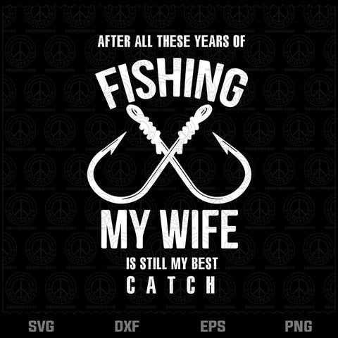 Download 75 Fishing Wife Svg Svg Png Eps Dxf File