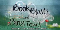 http://www.bookblasttours.com/2013/11/04/matt-archer-bloodlines-50-book-blast/