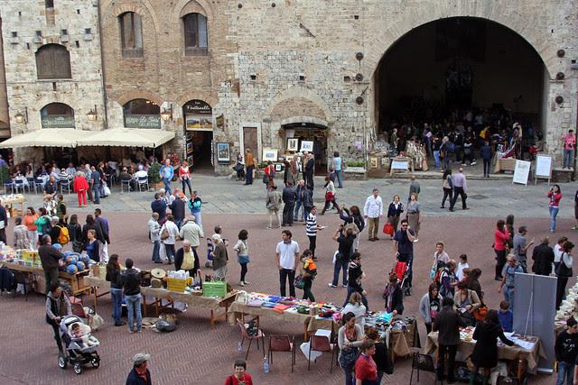 San Gimignano (21)