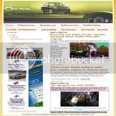 SAGA CAR INSURANCE | HEALTH INSURANCE QUOTES | PRIVATE ...