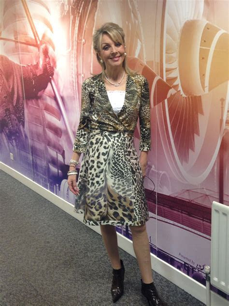 FASHION: Outfit for 10/03/15 ? Anne Davies