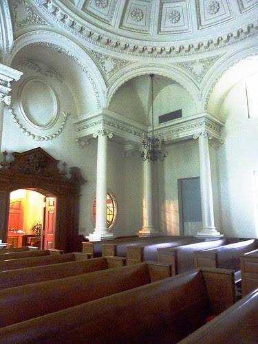 P1070292-2011-01-25-Shutze-Little-Chapel