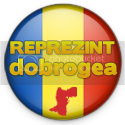 Reprezint Dobrogea in recensamantul Bloggerilor