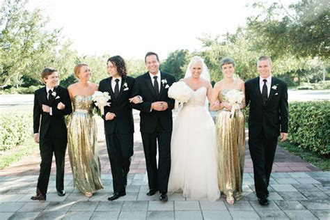 New Year's Eve Wedding Ideas   BridalGuide