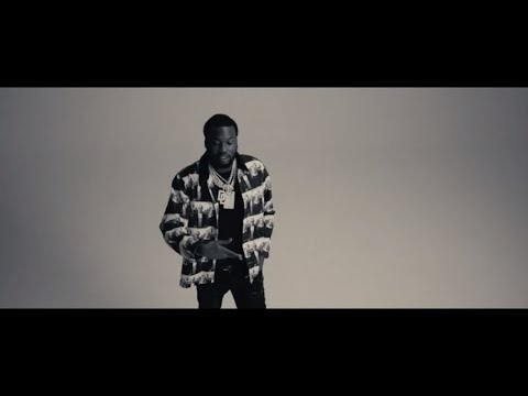 Video: Meek Mill Feat. Jeremih & PnB Rock 'Dangerous'