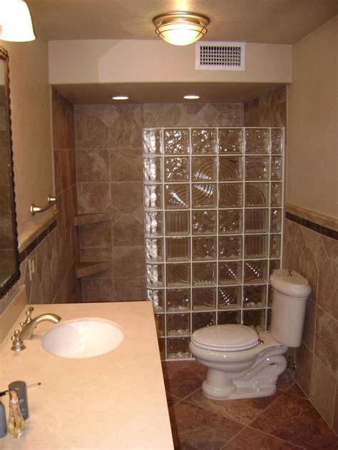 mobile home remodels
