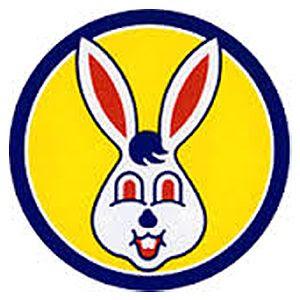 Kokudo Bunnies logo photo Kokudo Bunnies logo.jpg