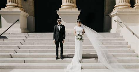 Average Wedding Cost 2017   POPSUGAR Love & Sex