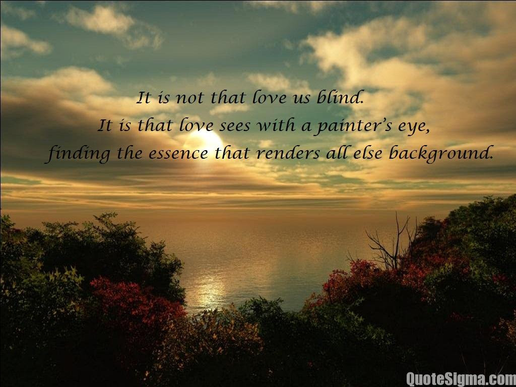 50 Best Heart Touching Quotes Heart Touching Thoughts Best