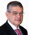 Marcus Pestana
