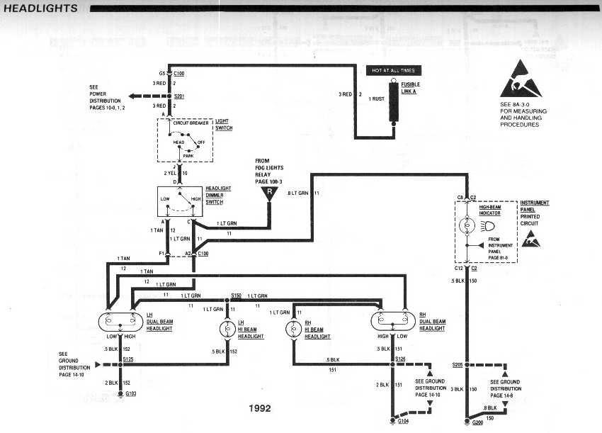 1969 Camaro Turn Signal Wiring Diagram Wiring Diagram Correction Correction Cfcarsnoleggio It