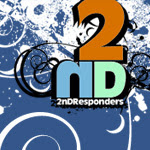 Click here to go to the '2nDResponders (.org)' website!