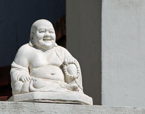 laughing buddha.jpg